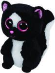 TY Inc Beanie Boos: Flora - Baby sconcs 15cm (TY36155)