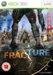 LucasArts Fracture (Xbox 360) Software - jocuri