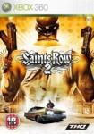 THQ Saints Row 2 (Xbox 360) Software - jocuri