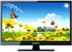 Vortex LED-V19ZH8DC Televizor LED, Televizor LCD