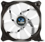 Raidmax HD-120L