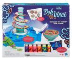 Hasbro Play-Doh DohVinci megvilágított forgó stúdió (B1718)