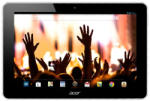 Acer Iconia A3-A10 NT.L29EE.006