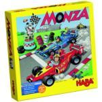 HABA Monza (4416) Joc de societate