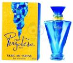 Parfums Pergolèse Paris Rue Pergolése EDP 50ml