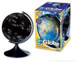 Brainstorm 2 az 1-ben Földgömb - Föld és Csillagkép gömb (Earth & Constellations)
