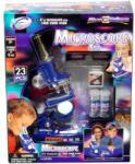 Micro Science Kis mikroszkóp szett (04183)