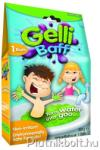 Piatnik Gelli Baff pancsolózselé