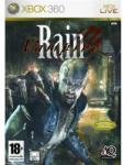 Ignition Vampire Rain (Xbox 360) Játékprogram