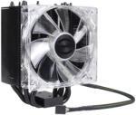 EVGA ACX CPU Cooler 100-FS-C201-KR