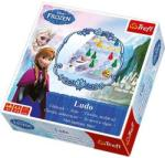 Trefl Disney Frozen: Ludo - Fara suparae, frate (TR01205) Joc de societate