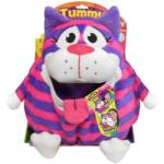 Jay@Play Tummy Stuffers - Neon pisica