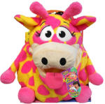 Jay@Play Tummy Stuffers - Girafa neon (84500)