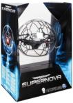 Spin Master Air Hogs Zero Gravity Drive Spin