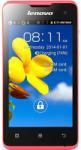 Lenovo A396 Мобилни телефони (GSM)