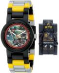 LEGO Ninjago Jungle Cole 8020127 Ceas