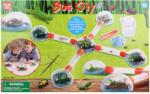 Playgo Bogárváros - rovarmegfigyelő készlet