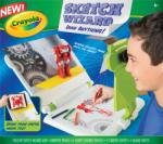 Crayola Kreatív rajziskola (04-6820)