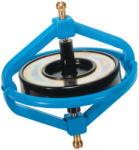 NAVIR Mini Space Wonder - Mini csodagiroszkóp (N-6020)
