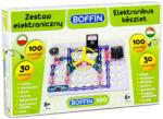 Boffin I-100 tudományos elektromos készlet