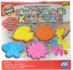 Creative Kids Kréta készítő