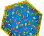 Kelle Familia Akvárium puzzle