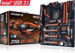 GIGABYTE GA-Z170X-SOC FORCE Placa de baza