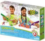 Redwood Ventures I DO 3D 8 db-os szett