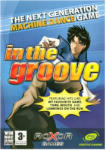 Roxor Games In the Groove (PC) Játékprogram