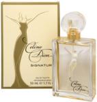 Celine Dion Signature EDT 100ml Parfum