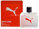PUMA Time to Play Man EDT 90ml Parfum