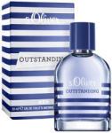 s.Oliver Outstanding Men EDT 30ml Parfum