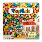 PlayMais WORLD - Farm