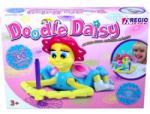 Vivid Irka-firka Daisy kreatív rajzkészlet