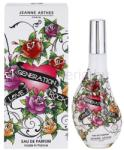 Jeanne Arthes Love Generation Rock EDP 60ml