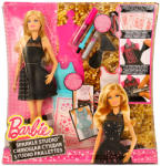 Mattel Barbie Sparkle Studio (CCN12) Papusa Barbie