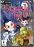 Dynamic Dracula Twins (PC)