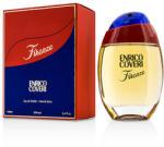 Enrico Coveri Firenze EDT 100ml Parfum