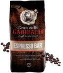 Gran Caffe GARIBALDI Espresso Bar boabe 1kg