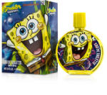 Nickelodeon SpongeBob Squarepants - SpongeBob EDT 100ml Parfum