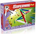 Supermag Maxi Classic  - 22db
