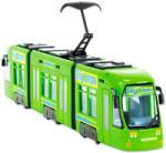 Dickie Toys Tramvai City Liner