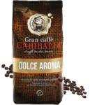 Gran Caffe GARIBALDI Dolce Aroma boabe 1kg