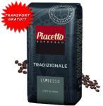 Piacetto Espresso Traditionale Espresso boabe 1kg