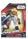 Star Wars Star Wars: Hero Mashers - Kanan Jarrus (Hasbro, B3656-KJ)