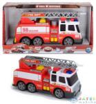 Dickies Többfunkciós Tűzoltóautó - Új Változat (Simba Toys, 203308358)