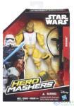 Star Wars Star Wars: Hero Mashers - Bossk (Hasbro, B3656-B)