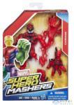 Hero Mashers Marvel Mashers Szuperhősök Figura - Vérontó (Hasbro, A6825-V)