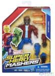 Hero Mashers Marvel Mashers Szuperhősök Figura - Peter Quill (Hasbro, A6825-PQ)