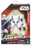 Star Wars Star Wars: Hero Mashers - Rohamosztagos (Hasbro, B3656-R)